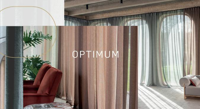Collection Optimum FR-One - Denantes