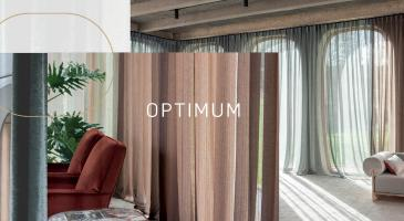 Collection Optimum FR-One - Denantes