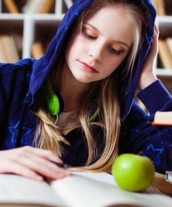 Résidences étudiantes | Denantes