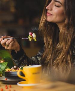 Restaurants & Traiteurs | Denantes