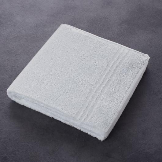 Serviette de bain boucle intirable - Denantes