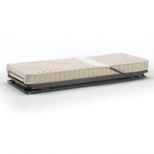 Canapé gigogne BK113 - couchage seul - Denantes