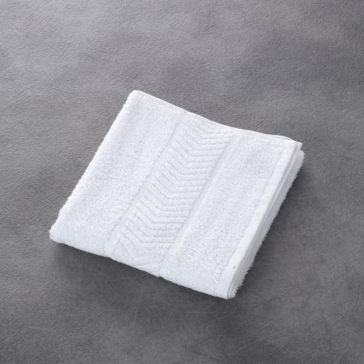 Serviette de bain Chevron - Denantes