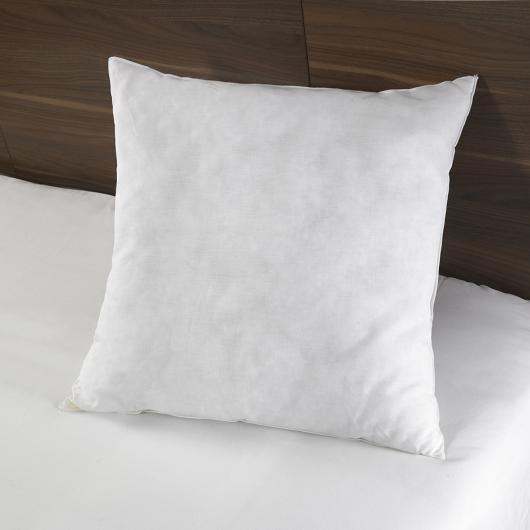 Oreiller carré Confort - Denantes