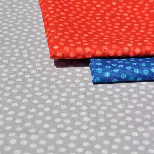 Nappe et serviettes en tissus Douvres