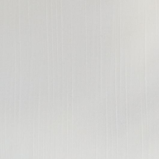 Zoom linge de lit Tradition - Denantes
