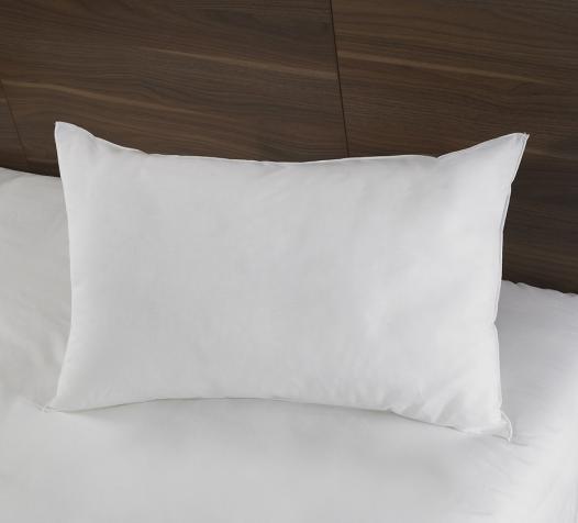 Oreiller rectangle Confort - Denantes