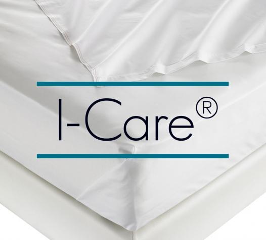 Linge de lit I-Care - Denantes