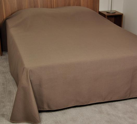 Jeté de lit simple - Denantes