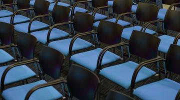 Salle de séminaire | Restaurants & Traiteurs | Denantes